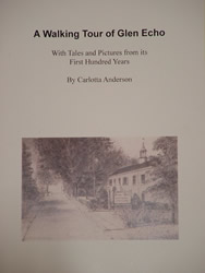 walkingtourbook